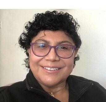 Dra. Martha Alvarado Ibarra- Bio Profesional